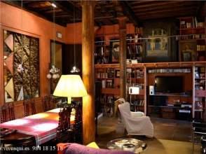 Finca rústica en venta en Resto Provincia de Asturias - Gozón