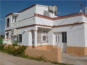 Casa en venta en Dénia- Las Marinas