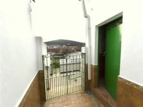 Casa en venta en Paseo de Extremadura