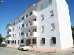 Apartamento en venta en El Padrón, El Velerín, Voladilla, El Padrón, El Velerín, Voladilla (Estepona) por 65.000 €