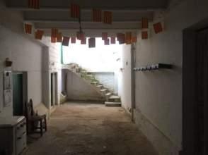 Casa en venta en Valdejalón - Calatorao