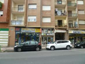 Piso en venta en calle La Ronda