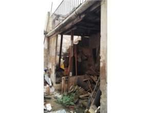 Casa en venta en Blasco Ibañez