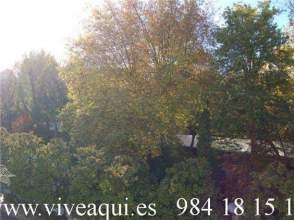 Piso en venta en Oviedo - Centro
