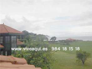 Casa en venta en Oriente - Colunga