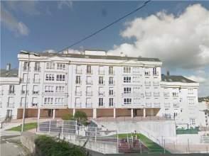 Apartamento en venta en calle Antonio Bas, Agentes Bancarios