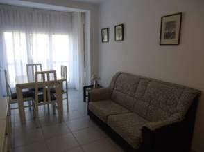 Apartamento en venta en Lleida Capital - Príncep de Viana - Clot -Xalets Humbert Torres