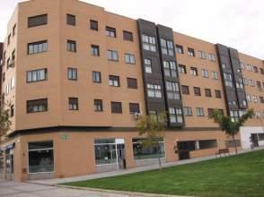 Pisos y apartamentos en valdelasfuentes norte alcobendas en venta - Pisos en venta en alcobendas ...