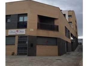Apartamento en venta en Travesía Passeig, nº 2