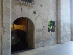Piso en alquiler en calle Arc del Pont, nº 3