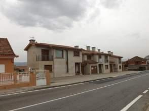Casa en venta en Resto Provincia de Pontevedra - Moaña