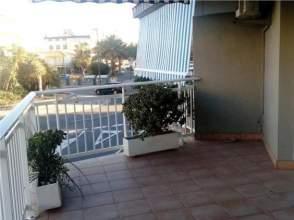 Pisos y apartamentos con 2 o m s habitaciones en cambrils tarragona en venta - Venta apartamentos cambrils ...