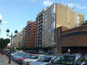 Piso en venta en Burgos