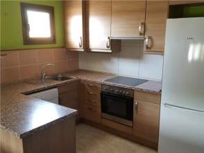 Apartamento en alquiler en Castell Daro - Castillo de Aro