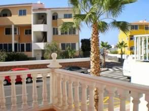 Apartamento en venta en calle Mar de Fondo