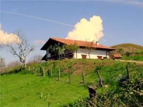 Casa unifamiliar en venta en Paseo Berro