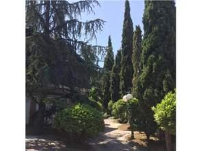 Apartamento en alquiler en Las Rozas, Burgo Centro