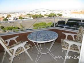 Apartamento en venta en Punta Umbría, Zona de - Altavista