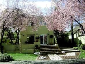 Casa unifamiliar en alquiler en Pozuelo de Alarcón, Zona de - Pozuelo de Alarcón