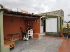 Casa unifamiliar en venta en calle Cataluña