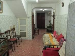 Casa en venta en calle Mestre Roque Gorriz, nº 42