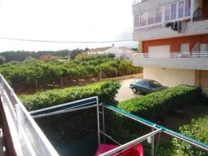 Apartamento en alquiler en Carretera Las Marinas