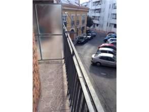 Piso en alquiler en calle Cesar Gómez de Lucia