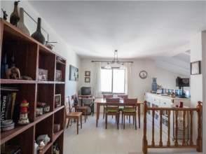 Casa en venta en calle Victor Català