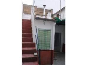 Casa en venta en calle Cañon