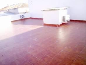 Casa en venta en Zona: Por calle Manterola, Tomelloso por 90.000 €