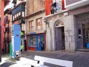 Dúplex en venta en calle Narea