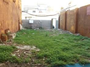Terreno en venta en Benifaió