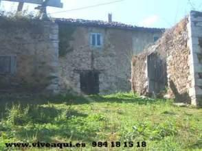 Casa en venta en Casería en La Zona de Malleza, Salas, Asturias