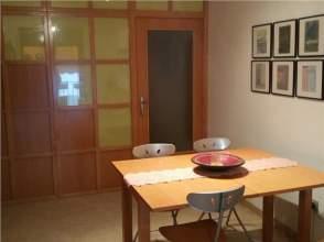 Casa adosada en venta en Ulldecona, Zona de - La Galera