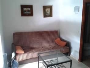 Estudio en alquiler en Avenida Juan de Andres, nº 15
