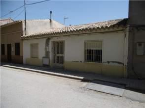 Casa en venta en Avenida Constitución