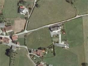 Terreno en venta en Resto Provincia de Asturias - Sariego, San Román de Sariego (Sariego) por 180.000 €
