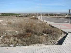 Terreno en venta en Valdemoro - Centro