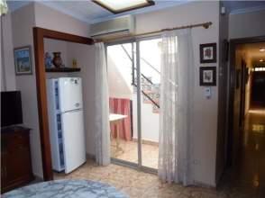 Casa en alquiler en Benifaió