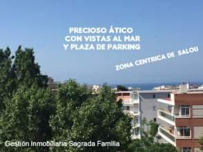 Ático en venta en calle Pere Martell