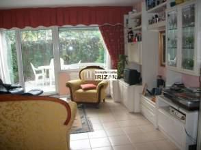 Casa en venta en Sarriena