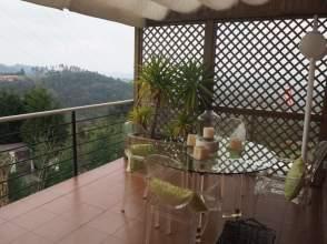 Casa adosada en venta en Berreaga Mendia