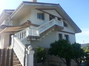 Casa en venta en Leioa