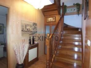 Casa en venta en calle Bidania Gunea, Bidegoyan por 250.000 €