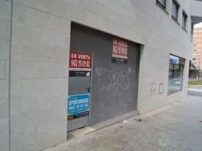Local comercial en alquiler en calle Valencia, nº 15