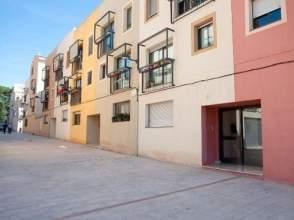 Dúplex en alquiler en calle de La Sardana, nº 2