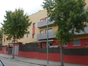 Piso en venta en calle Av. Mare de Deu de Montserrat, N.8, P.2, Po.3, nº 8