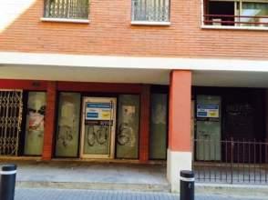 Local comercial en alquiler en calle Almeria, nº 19-23, Sants, Sants-Montjuïc (Barcelona Capital) por 949 € /mes