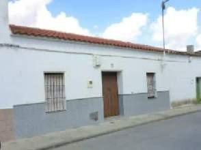 Casa adosada en venta en calle Cantarranas, nº 77