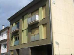 Dúplex en venta en calle Escorial, nº 44